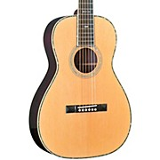 Blueridge BR-371 Parlor Acoustic Guitar