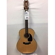 Blueridge BR-40-12 12 String Acoustic Guitar