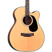 Blueridge BR-40TCE Tenor Acoustic-Electric Guitar
