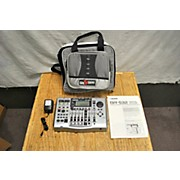 Boss BR-532 MultiTrack Recorder