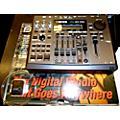 Boss BR 532 MultiTrack Recorder  Thumbnail