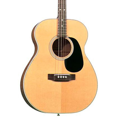 Blueridge BR-60T Contemporary Series Tenor Guitar-thumbnail