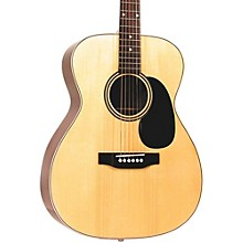 Blueridge BR-63 Contemporary Series 000 Acoustic Guitar