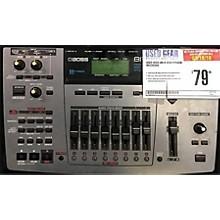 Boss BR-8 MultiTrack Recorder