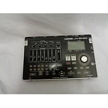 Roland BR-800 Media Player