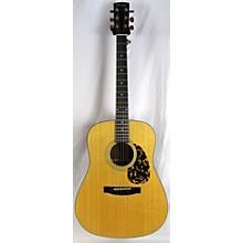 Blueridge BR0MS Acoustic Guitar