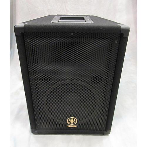 Yamaha BR10 Unpowered Speaker