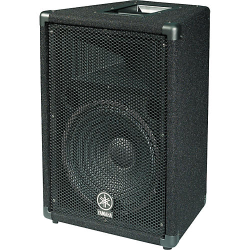 yamaha br12 12 2 way speaker cabinet guitar center