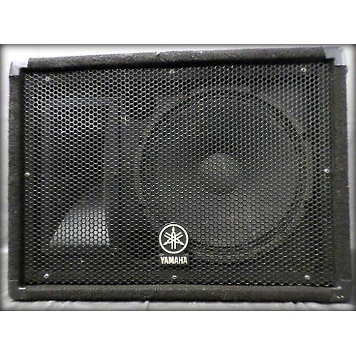 Yamaha BR12M Unpowered Monitor-thumbnail