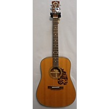 Blueridge BR140 Historic Series Dreadnought Acoustic Guitar