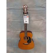 Blueridge BR143 Historic Series 000 Acoustic Guitar