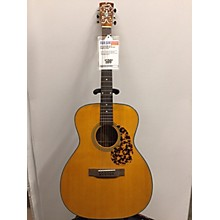 Blueridge BR143 Historic Series 000 Acoustic Guitar