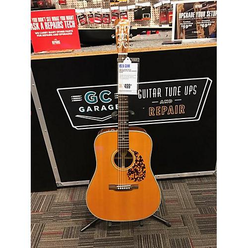 Blueridge BR160 Dreadnought Acoustic Guitar