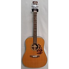 Blueridge BR160 Dreadnought Acoustic Guitar