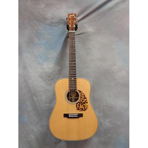 Blueridge BR160A Dreadnought Acoustic Guitar-thumbnail