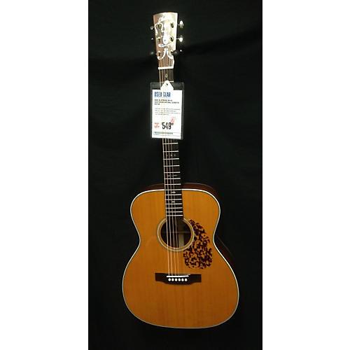 Blueridge BR163 Auditorium Acoustic Guitar