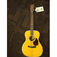 Blueridge BR183 Historic Series 000 Acoustic Guitar