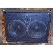 Carvin BR210-4C Bass Cabinet