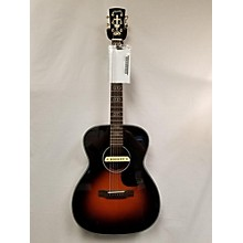 Blueridge BR343 Contemporary Series 000 Acoustic Guitar
