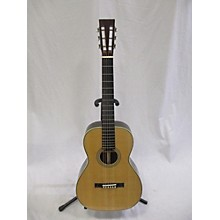 Blueridge BR361 Acoustic Guitar