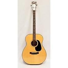 Blueridge BR40T Contemporary Series Tenor Acoustic Guitar