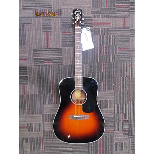 Blueridge BR40X216 Acoustic Guitar-thumbnail