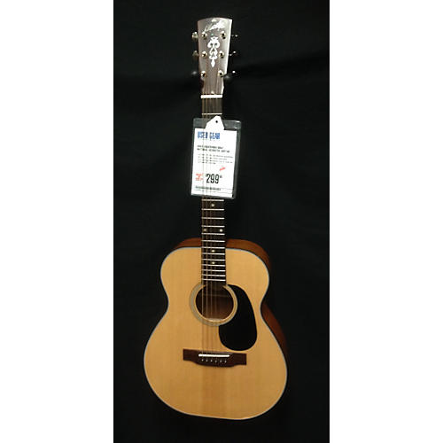 Blueridge BR41 Acoustic Guitar