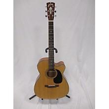 Blueridge BR43CE Acoustic Electric Guitar