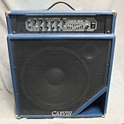 Carvin BR515N Bass Combo Amp