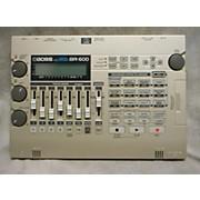 Boss BR600 MultiTrack Recorder