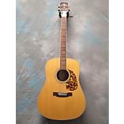 Blueridge BR6S Acoustic Guitar