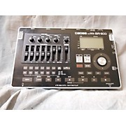 Boss BR800 MultiTrack Recorder