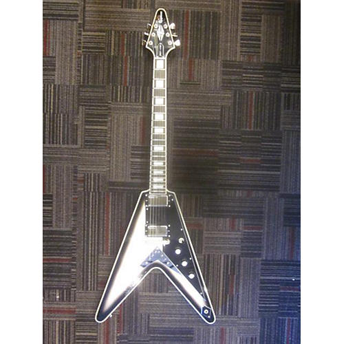 Epiphone BRENT HINDS FLYING V Solid Body Electric Guitar