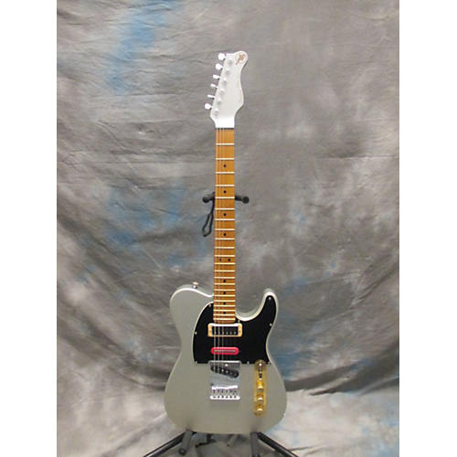 Valley Arts BRENT MASON SIGNATURE Electric Guitar-thumbnail
