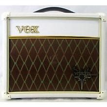 Vox BRIAN MAY VBM1 Guitar Combo Amp