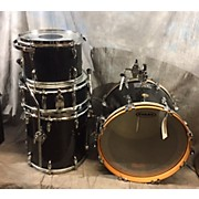 Gretsch Drums BROADKASTER Drum Kit