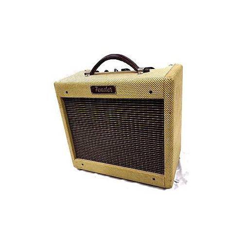 Fender BRONCO TWEED Guitar Combo Amp