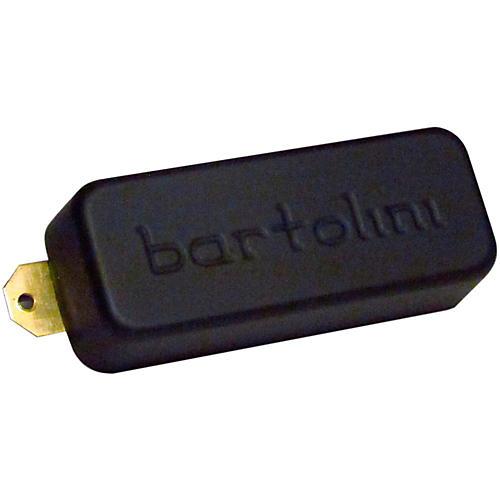 Bartolini BRP6RT Original Rickenbacker Dual Coil Neck 4-String Bass Pickup