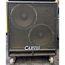 Carvin BRX12 Bass Cabinet