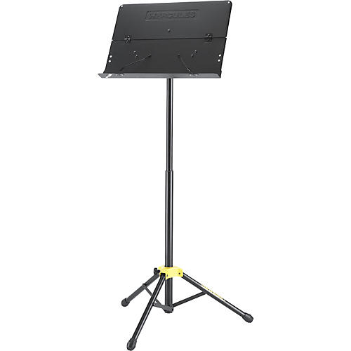 Hercules Stands BS405B EZ-Glide Music Stand