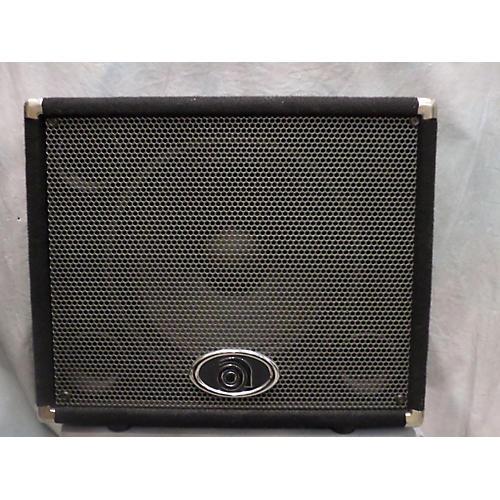 Ampeg BSE115 BSE115TA Bass Cabinet