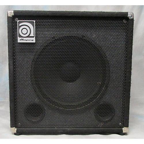 Ampeg BSE115 Bass Cabinet