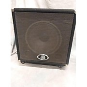 Ampeg BSE115T Bass Cabinet
