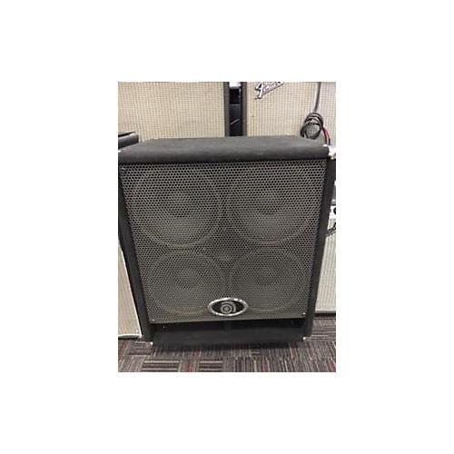 Ampeg BSE410 Bass Cabinet