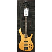 Ken Smith BSRB Electric Bass Guitar