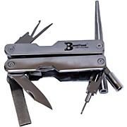 BandTool BT-1 Band Repair Multi-Tool with Knife Blade
