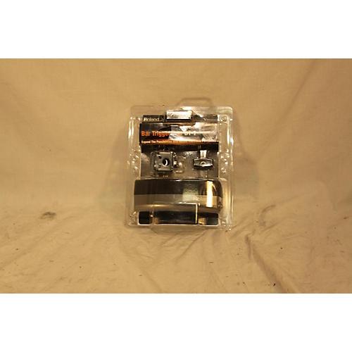 Roland BT-1 Bar Trigger Trigger Pad