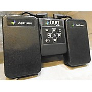 AirTurn BT-106 Wireless System