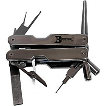 BandTool BT-2 Band Repair Multi-Tool with Scissors