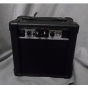 Peavey BT-7 Bass Combo Amp